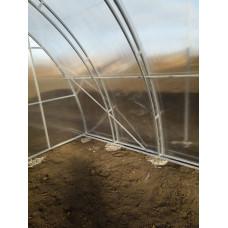 Теплица Фермер 6*10м