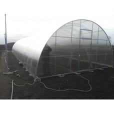 Теплица Фермер 6 * 14м